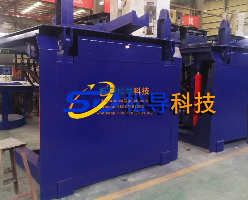 2吨中频炉34.jpg